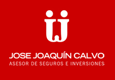 JJCalvo